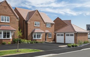The+stunning+four+bed+detached+Cambridge+home