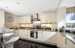 The+Woodvale+kitchen