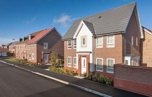 New+homes+in+Retford
