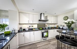 The+Woodvale+kitchen+at+Kingley+Gate%2c+Littlehampton