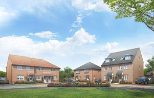 New+homes+in+South+Wigston