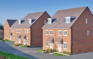 New+homes+for+sale+in+Hucknall