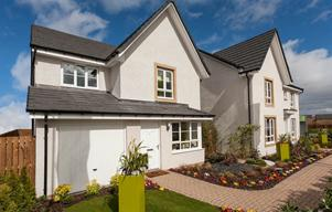 New+homes+in+Bathgate