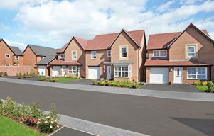 New+homes+for+sale+in+Stenson+Fields
