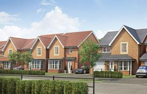 New+homes+coming+soon+to+Warwick+Gates