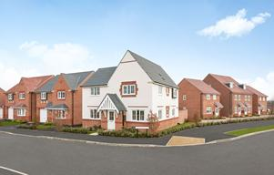 New+homes+in+North+Hykeham