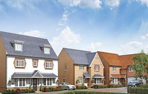 New+homes+coming+soon+to+Farnsfield