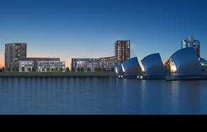 Waterside+Park+and+Thames+Barrier