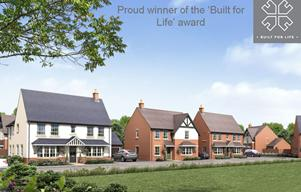 New+homes+in+Ashby-de-la-Zouch