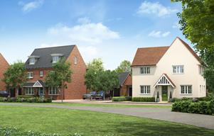 The+stunning+homes+available+at+Brooklands