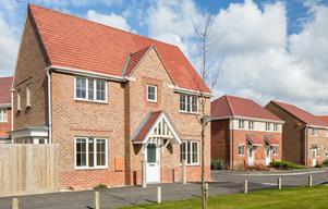 Barratt+Homes_Meadows+Keep_Felpham_Local+Area_Littlehampton