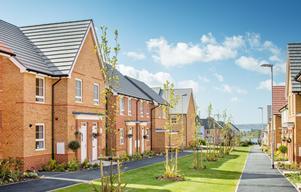 Barratt+Homes_Hawthorn+Meadows_Whippingham