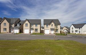 New+Homes+in+Winchburgh