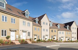 Hillside+Gardens%2c+Pinhoe%2c+Exeter