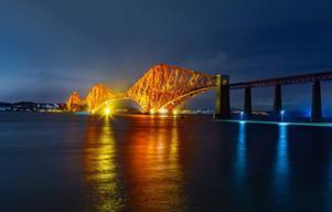 Bridge+View