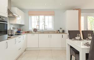 Chesham+Kitchen