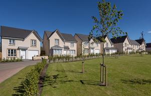 New+homes+in+Edinburgh
