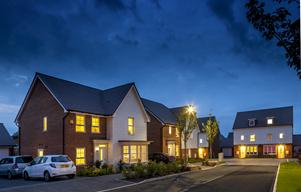 Beautiful+new+homes+at+The+Orchards%2c+Allington+