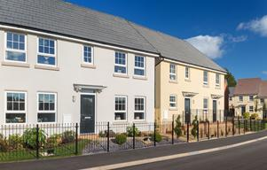 New+homes+in+Cullompton