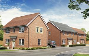 Discover+our+spacious+family+homes+in+Farnsfield+today