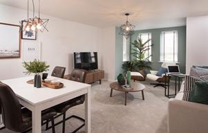 Apartment+interior