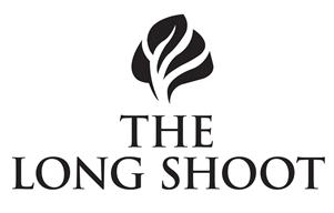 The+Long+Shoot
