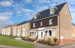 New+homes+in+Yeovil%2c+Somerset