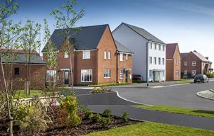 Beautiful+new+homes+at+Martello+Lakes%2c+Hythe+