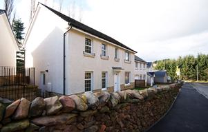 New+Homes+in+Galashiels