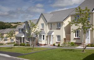 New+homes+in+Bodmin