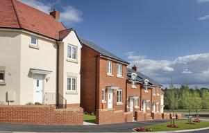New+homes+in+Yeovil%2c+Somerset