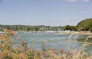 Barratt+Homes_Hawthorn+Meadows_Whippingham_Isle+of+Wight_River+Medina+view