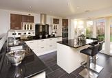 Moorecroft+Home