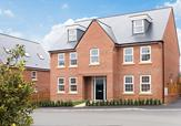Bodington+Manor+-+Lichfield+5+bedroom+detached+home+in+Adel