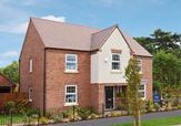 The+grand+Winstone%2c+4+bedroom+showhome
