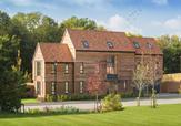 Wellsborough+5+bedroom+home+external