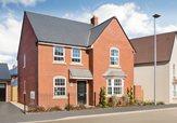 Holden+4+bedroom+home+in+Exeter
