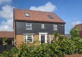 The+Moorecroft+house+type+Preston+Grange%2c+Preston+