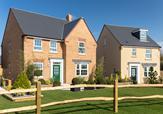 Northwalls+Grange%2c+Taunton