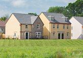 new+homes+for+sale+in+Cullompton+Devon