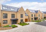 Oakwell+Grange+5+bedroom+Show+Home