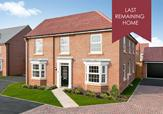 Last+home+remaining+at+Edwalton+Park