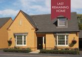 Hunters+Lodge+-+last+remaining+bungalow+in+Barrow