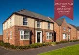 Quality+new+homes+in+Heathcote%2c+Warwick+
