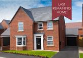 The+last+remaining+home+at+Hastings+Park+in+Ashby-de-la-Zouch