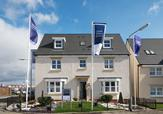 New+homes+in+Dunfermline