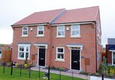 Three+bedroom+homes+in+Bourne