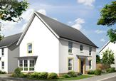 New+homes+in+Prestonpans