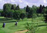 The+Greens+in+adjacent+to+Hinckley+Golf+Club