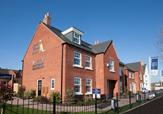 The+Lichfield+showhome